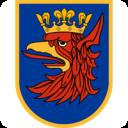Turniej Otwarcia GPPZ (1) @ Restauracja Bulwary | Szczecin | Województwo zachodniopomorskie | Polska