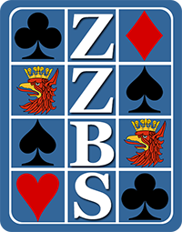 logo_zzbs