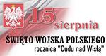 swieto_wp