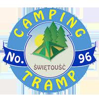 Trzydniówka z Trampem 2018 @ Camping TRAMP, Świętouść | Świętouść | Województwo zachodniopomorskie | Polska