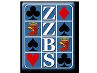 5. Zjazd Ligi Okręgowej ZZBS - sezon 2017/2018 @ Klub Garnizonowy, Stargard | Stargard | Województwo zachodniopomorskie | Polska