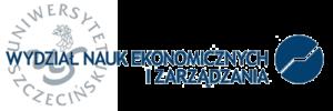 X Wielomecz Brydżowy o Puchar Dziekana WNEiZ US 2018 @ Wydział Nauk Ekonomicznych i Zarządzania, Szczecin ul. Mickiewicza 64 | Szczecin | Województwo zachodniopomorskie | Polska