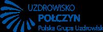 X UZDROWISKOWY Kongres Brydżowy 2018 @ Sanatorium Gryf, Połczyn Zdrój | Połczyn-Zdrój | Województwo zachodniopomorskie | Polska