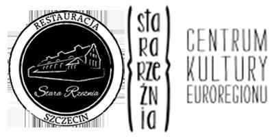 stara_rzeznia