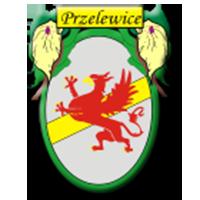 II Regionalny Turniej Dożynkowy 2018 @ Gminne Centrum Kultury - Przelewice 53 | Przelewice | Województwo zachodniopomorskie | Polska