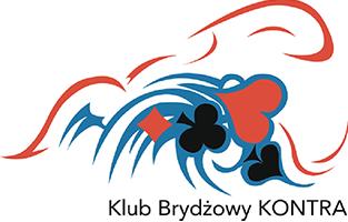OTP** 4. Puchar Starosty Koszalińskiego GPPZ(#11) @ Mielno ; hala sportowa ul. Lechitów 19 | Mielno | Województwo zachodniopomorskie | Polska