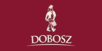 dobosz_logo