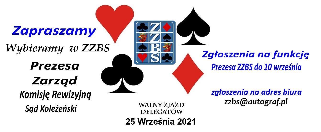 https://zzbs.pl/wp-content/uploads/2021/08/210323-zarzad_zalacznik_1.docx-WZD-2021.pdf